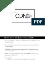 ODN Studio & Content Services .pdf