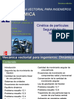 176327883 Beer Dinamica 9e Presentacion Ppt c12