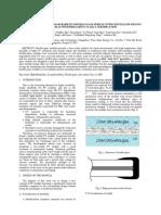 Trina Dual Glass Module White Paper
