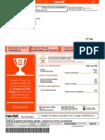 CUST10476068 (2).pdf