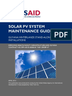 Guyana_Solar_PV_Systems_Maintenance_Guide.pdf