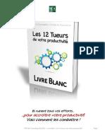 LivreBlanc_LesDouzeTueursDeProductivite.pdf