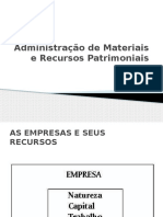 administraodemateriais-120509101756-phpapp01.pptx