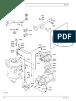 Electronicon Controller MKIV GA90-160