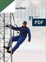 01 SpanSet Indo HSE Catalogue 2011.pdf