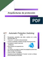 24-ProteccionSDH.pdf