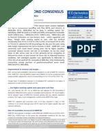 Motherson AR Analysis Edel 0816
