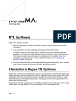 Magma-RTLSynthesis.pdf