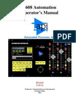 automation_manual_1608.pdf