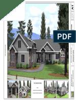 WoodstonePlan.pdf