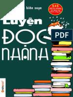 [Www.downloadsach.com]-Luyen Doc Nhanh - Alpha Books