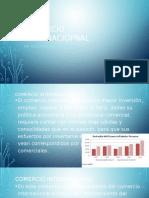 Comercio Internaciopnal.pptx