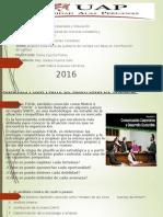 DEFINICION DEL SISTEMA DE GESTIÓN DE CALIDAD FINAL.ppt