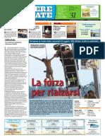 Corriere Cesenate 31-2016