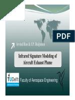 4.- Arvind_AIJES Plume Modeling