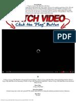 ) Watch a Copy of My Mind Movie Stream or Now 4k Ultra