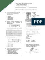 277031591-Soalan-Ujian-Bulanan-Sains-Tahun-5-2015.doc
