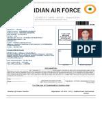 ADMIT CARD AUGUST.pdf