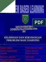 tutorial.ppt
