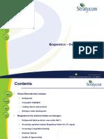 2068017-Biosimilars-Overview-18012007-v2