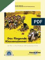 Das-fliegende-Klassenzimmer-1954.pdf