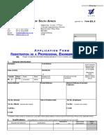 1C_ECSA_Technician_Appform.doc