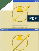pistonpumps-140331100044-phpapp01