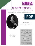 STM_Report_2015