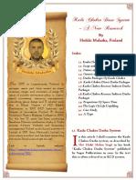 KalachakraDasaSystem-ANewResearchBW
