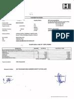 PO SK Instrumentation.pdf