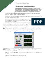 PRACTICAS_DE_LABVIEW.pdf