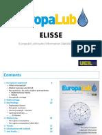 Europa Lub Sales Presentation 20151012