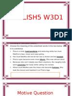 ENGLISH5 W3D1.pptx