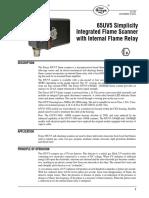 CU-104.pdf