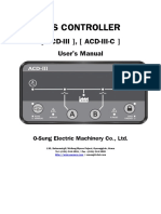 ACD-III_Manual-ENG_rev_1.1.doc
