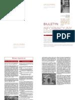 Biuletyn Informacyjny 09/2004