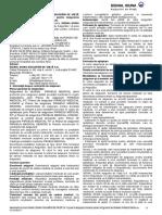 Nota Informativa Piraeus MEDICAL