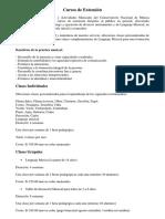 Texto Cursos de Extensión.pdf