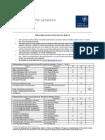 Lecture Scheme 2014-5-2 April