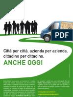 PD Pullman 2010 Pesaro Urbino