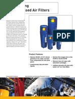 Compressed+Air+Filters (1).pdf