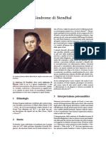 Sindrome di Stendhal.pdf