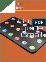 Super Guide Gmail - Clement Aurelien