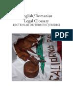 Legal%20Glossary%20English%20Romanian[2].pdf