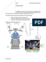 3 Vehicle Controls Manual Draft1
