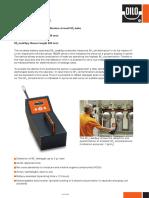 3-033-R200_R201 SF6-LeakSpy C4127 (1).pdf