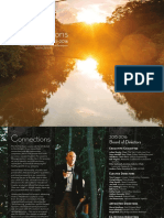 2015-16 HCPED Annual Report