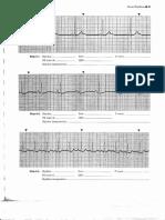 analize.pdf