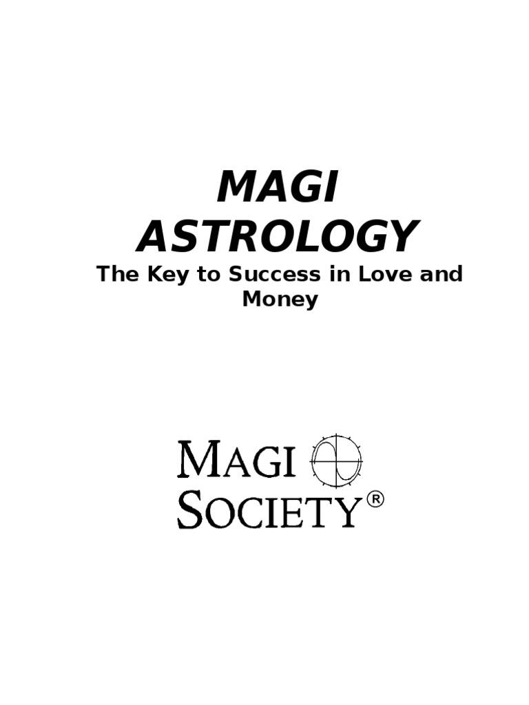 Magi astrology gambling go casino free tournaments