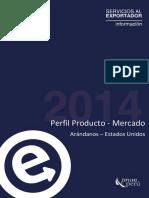 89003529radF936F.pdf